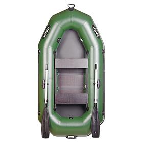 Лодка надувная Bark В-250СN