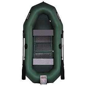 Лодка надувная Bark B-280N