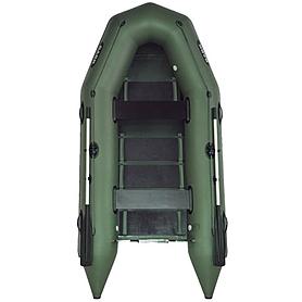 Лодка надувная моторная Bark ВТ-290