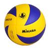Мяч волейбольный Mikasa MVA 310 (Оригинал) - фото 1
