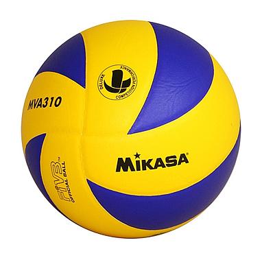 Мяч волейбольный Mikasa MVA 310 (Оригинал)