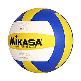 Мяч волейбольный Mikasa MV210 (Оригинал)