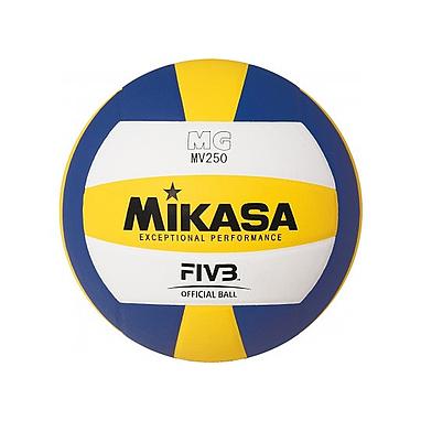 Мяч волейбольный Mikasa MV250 (Оригинал)