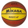 Мяч баскетбольный Mikasa BZD712 (Оригинал) - фото 1