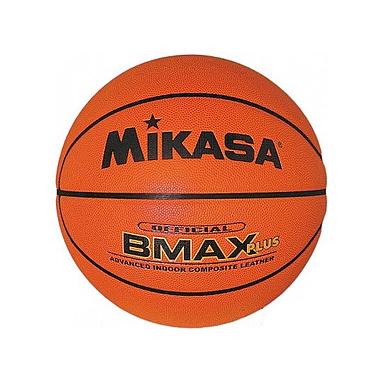 Мяч баскетбольный детский Mikasa BMAXPLUS (Оригинал)