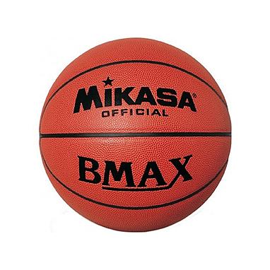 Мяч баскетбольный детский Mikasa BMAX (Оригинал)