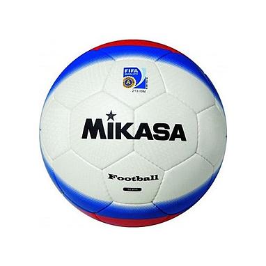 Мяч футбольный Mikasa SL450WBR (Оригинал)