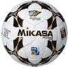 Мяч футбольный Mikasa Kick Off Brilliant PKC55BR1 (Оригинал) - фото 1