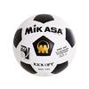 Мяч футбольный Mikasa Kick Off SWL310 (Оригинал) - фото 1
