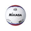 Мяч футбольный Mikasa Act SC-450 (Оригинал) - фото 1