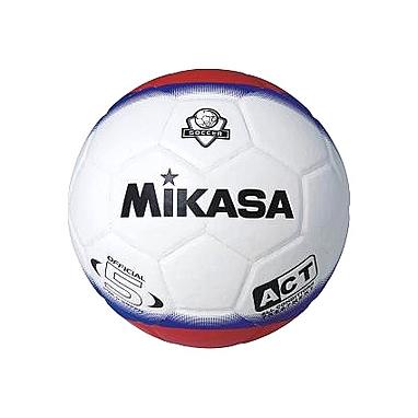 Мяч футбольный Mikasa Act SC-450 (Оригинал)