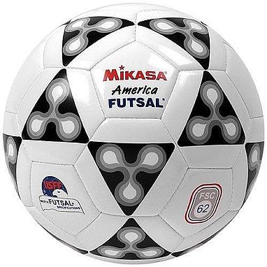 Мяч футзальный Mikasa America FSC62 (Оригинал)