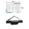 Доска тактическая баскетбольная Mikasa SB-BL2 - фото 1