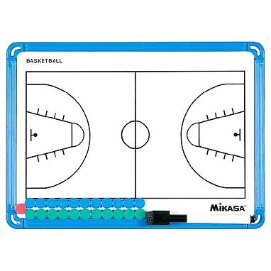 Доска тактическая баскетбольная Mikasa SBBS-B