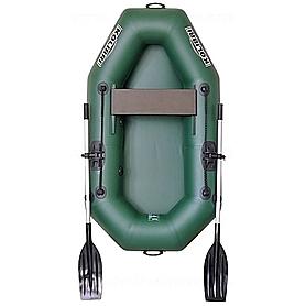 Лодка надувная Kolibri К-190