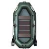 Лодка надувная Kolibri К-280Т+настилом (air-deck) - фото 1