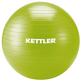 Мяч для фитнеса (фитбол) 65 см Kettler