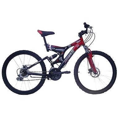 Велосипед горный Ardis Infinity 26