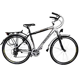 Фото 1 к товару Велосипед городской Ardis Tour man 26