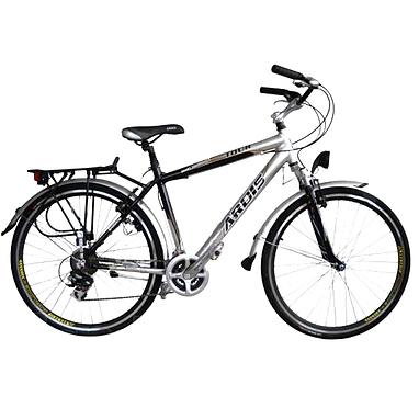 Велосипед городской Ardis Tour man 26