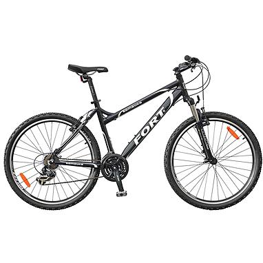Велосипед горный Fort Sambuka 26