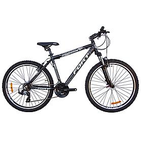 """Велосипед горный Fort Agent 26"""" 7754413-18"""