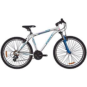 """Велосипед горный Fort Gemini 26"""""""