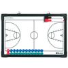 Доска тактическая баскетбольная Mikasa SB-B - фото 1