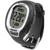 Спортивные часы Garmin FR 60M  Black HRM + FootPod + USB ANT - фото 1