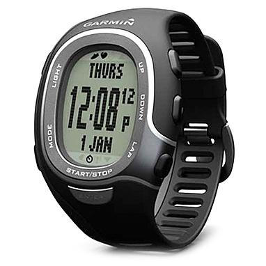 Спортивные часы Garmin FR 60M Black HRM
