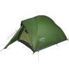 Палатка двухместная Terra Incognita Ligera 2 - фото 1