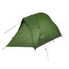 Палатка двухместная Terra Incognita Ligera 2 - фото 3
