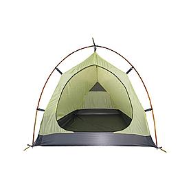 Фото 5 к товару Палатка двухместная Terra Incognita Ligera 2