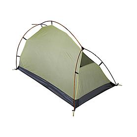 Фото 6 к товару Палатка двухместная Terra Incognita Ligera 2