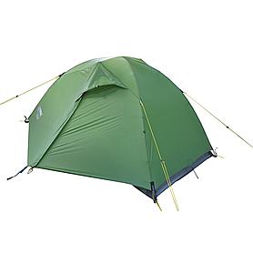 Фото 2 к товару Палатка двухместная Terra Incognita Skyline 2 LITE