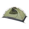 Палатка двухместная Terra Incognita Skyline 2 LITE - фото 3