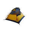 Палатка двухместная Terra Incognita Maxlite 2 Alu - фото 2