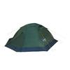 Палатка двухместная Terra Incognita Mirage 2 - фото 2