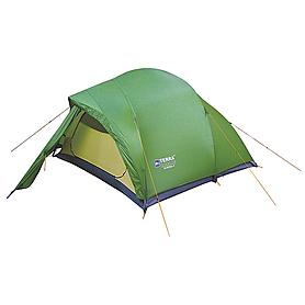 Палатка трехместная Terra Incognita Minima 3