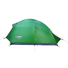 Фото 2 к товару Палатка трехместная Terra Incognita Minima 3