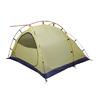 Палатка трехместная Terra Incognita Minima 3 - фото 3