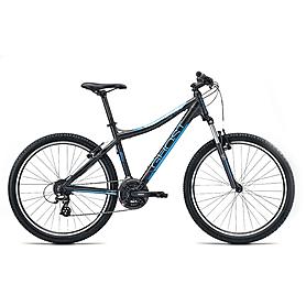 Фото 1 к товару Велосипед горный женский Ghost Miss 1200 2013 26