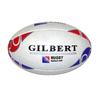 Мяч для регби Gilbert RB-2 - фото 1