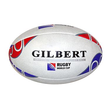 Мяч для регби Gilbert RB-2