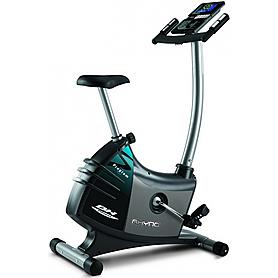 Велотренажер ВН Fitness Rhyno Max Program