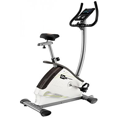 Велотренажер ВН Fitness Rhyno Onyx Programm