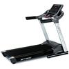 Дорожка беговая ВН Fitness F5 - фото 1