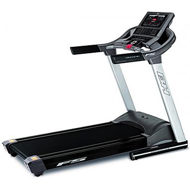 Дорожка беговая ВН Fitness F5