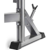 Скамья для жима ВН Fitness Optima Press - фото 5