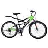 Велосипед горный Avanti Lotus Disk 26